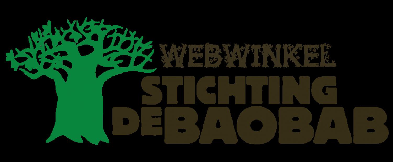 Stichting De Baobab Webwinkel